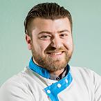 Lushchak Serhii