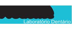 Logo ProdenteLab